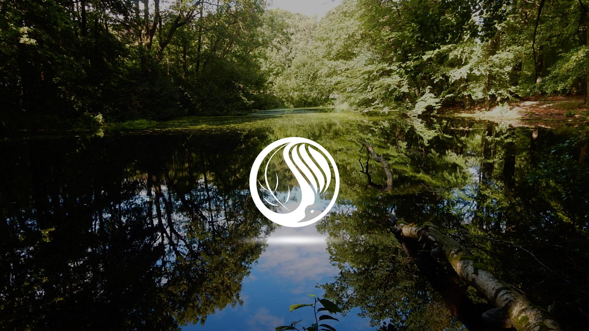 Gesellschaft zur Förderung von<br> Garten- und Landschaftskultur